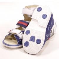 TWIKI - Ортопедическая обувь