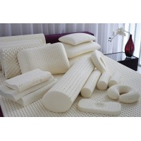 Матрасы, подушки ортопедические