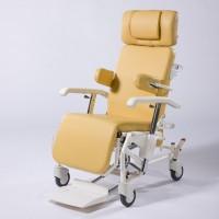 Кресло - каталки