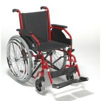 Кресло - коляски механические
