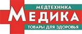 Медтехника в Каменске-Шахтинском - интернет-магазин Medika61.ru