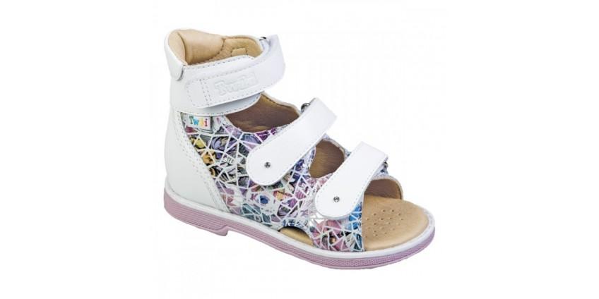 Ортопедическая обувь для детей: особенности выбора