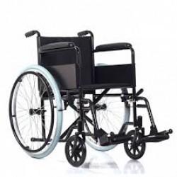Коляска инвалидная BASE 100 Ortonika