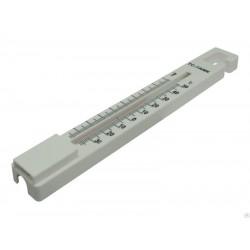 Термометр ТС-7- АМК  (35-50)  (для холодильника)