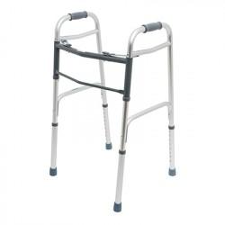 Опоры-ходунки (шагающие) 10185 ВА (усилен.до 225 кг)