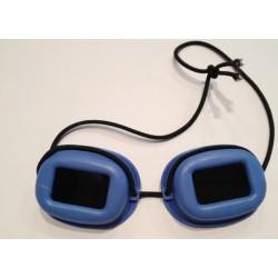 Очки защитные  для УФО детские