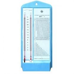 Гигрометр ВИТ 1