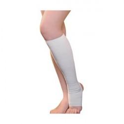 Чулок компрессионный до колена ЦК (2-3 кл. компрессии)