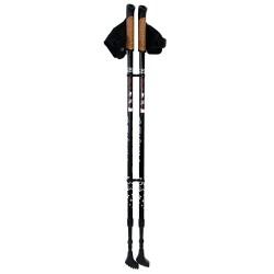 Палки для скандинавской ходьбы Нордик KZ 0382