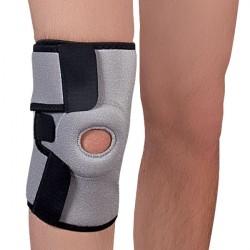 F-521 Бандаж для коленного сустава Универсальный