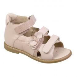 Обувь ортоп.Twiki TW-133