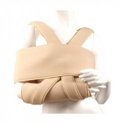 Бандаж для руки (повязка Дезо) FS3902