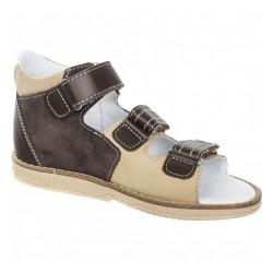 Обувь ортоп.Twiki TW-129