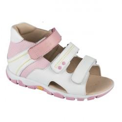 Обувь ортоп.Twiki TW-132