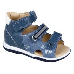 Обувь ортоп.Twiki TW-138
