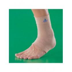 Бандаж на голеностопный сустав  голеностопный 2409 р.М