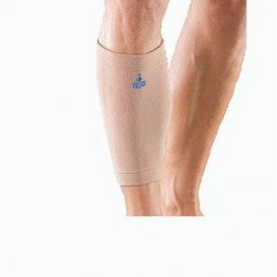 Бандаж на коленный сустав (на голень) 2010 р.М