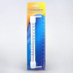 Термометр ТБ-3-М1 исп.4 бытовой (садовод  -40...+40)