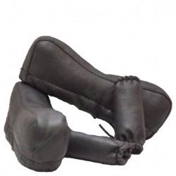 Комплект мягких чехлов для детских костылей Аверсус
