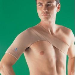 Бандаж плечевой универсальный 2072