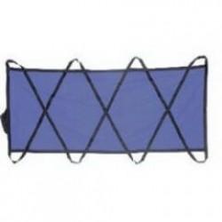 Носилки  тканевые ФЭСТ 1570