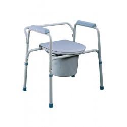 Кресло-туалет СА 668