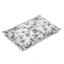Подушка для сна ГШ