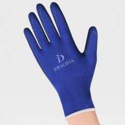 Перчатки для надевания компрес.трикотажа ID-03