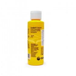 Очищающее средство ждя кожи Клинсер фл.180мл Coloplast