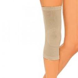 Бандаж для коленного сустава эластичный ЦК