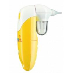 Аспиратор назал.компрессорн.WC-150 для очищения носа