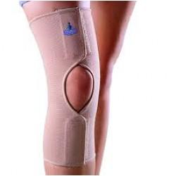 Бандаж на коленный сустав (наколенник) 2029 р.XXL