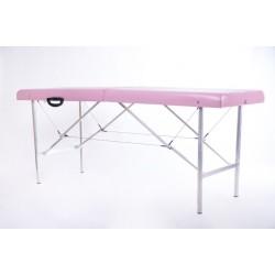 Массажный стол Идиллия (в ассортименте)