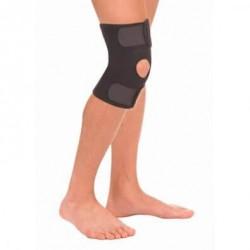 Бандаж на колен/сустав разъемный Т-8511 Универсальный