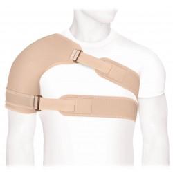 Бандаж на плечевой сустав компрес фиксирующ ФПС -03 L  110
