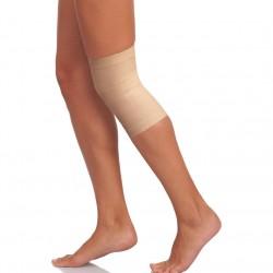 Бандаж на коленный сустав Eurocomfort DO207 р.40-44см