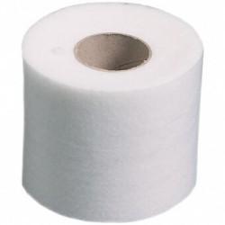 Вата подкладная 10 смх10м К- 4203 (К-420)