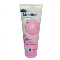 MINALIND Крем для рук 200 мл 9950330