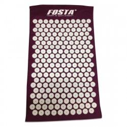 F 0102 Апликатор (коврик массажный)