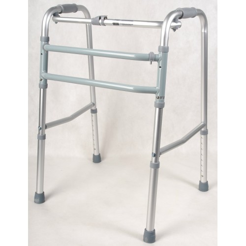 Опоры-ходунки  с шагом/без шага без колес  (в ассортименте)