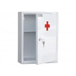 Аптечка (шкаф-аптечка) АМ-1 цвет белый