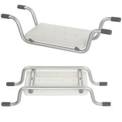 Сиденье  на ванну серии BS Standart (аналог KJT 504, Lux300)