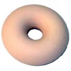 Кольцо маточное
