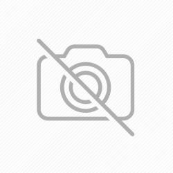 Б-305 Бандаж послеоперационный детский №1